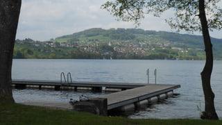 Beinwil am See bewirbt sich um Asylunterkunft
