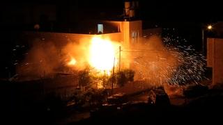 Netanjahu: «Hamas wird bezahlen»