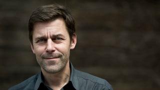Peter Stamm für Man Booker Prize nominiert