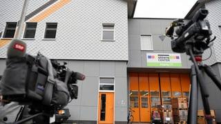 So engagieren sich Schweizer Städte gegen Radikalisierung