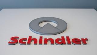 Schindler vul rinforzar posiziun en Germania