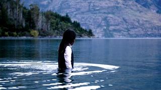 «Top of the Lake» – eine Fernsehserie für das cinephile, aber kinomüde Publikum