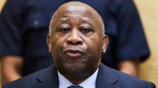 Laurent Gbagbo – ein Verbrecher gegen die Menschlichkeit?