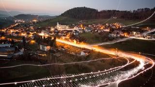 Angst vor neuem Swisscom-Monopol