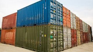 Weltbank korrigiert Konjunktur-Erwartungen nach unten