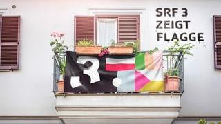 19 Fakten zu Ausländern in der Schweiz