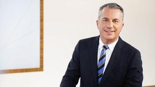 «Die SNB braucht unbedingt eine hohe Reserve»