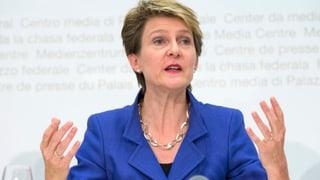 Bundesrat aktiviert Ventilklausel auch für alte EU-Staaten