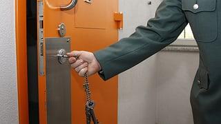 Mutmasslicher Schweizer Spion vor Gericht angehört