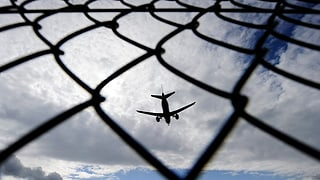 Auch Österreicher wehren sich gegen Fluglärm
