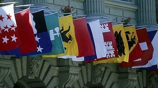 «Es sieht nicht nach einer Mehrheit für den Vertrag aus» (Artikel enthält Audio)