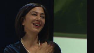 Schweizer Filmpreis für den Film «Köpek» von Esen Isik