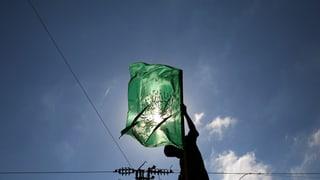 US-Gericht verurteilt Arab Bank
