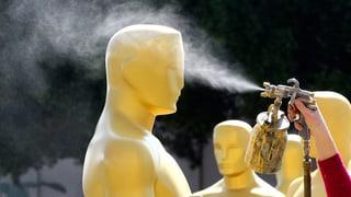 #OscarsSoWhite – Was steckt hinter dem Oscar-Boykott?