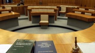 Register penal per interpresas vegn refusà