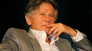 Gerichtsentscheid: Polen liefert Polanski nicht aus