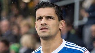 Ricardo Costa per sofort nicht mehr beim FCL