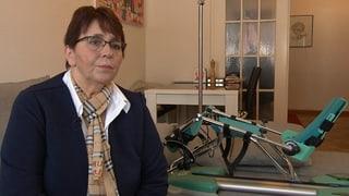 Migros reagiert und ändert die Arbeitsverträge (Artikel enthält Video)