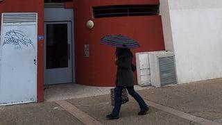 Polizia impedescha para attentat a Montpellier