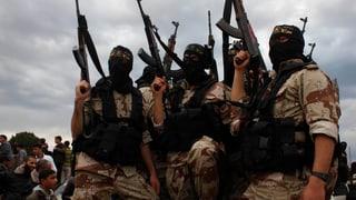Frankreich geht mit neuem Gesetz gegen Dschihadisten vor