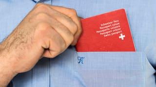 In Oberentfelden soll neu der Gemeinderat einbürgern