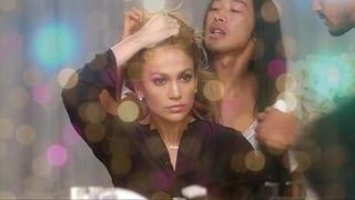Schweizer Tänzer Viet Dang: Er macht J'Lo die Haare schön