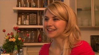 Beatrice Egli: Gratis-Konzert in Pfäffikon