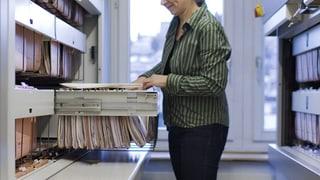 Solothurner Regierungsrat sieht Steuersenkung als «Investition»