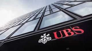 Haftbefehl in Frankreich gegen ehemalige UBS-Manager