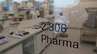 Aargau wird immer stärker zum «Pharma-Kanton»