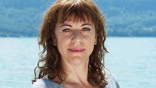 Swiss Award geht an Regisseurin mit Aargauer Wurzeln