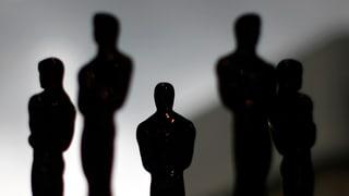 #OscarsSoWhite – Nun zieht die Academy Konsequenzen