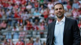 FC Luzern holt Markus Babbel