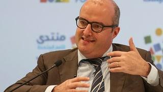 Schweizer Botschafter verteidigt UNO-Migrationspakt
