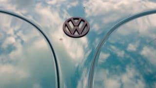Abgas-Affäre: Verdächtige Bauteile auch bei Audi, Skoda und Seat