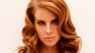 Lana Del Rey - Ein Hype in drei Akten