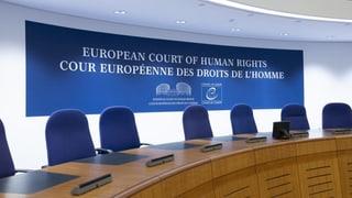 Aarauer Prostituierten-Mörder erhält Recht