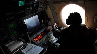 Egypt-Air-Absturz: Verwirrung um mögliche Explosion an Bord