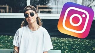 Instagram blendet die Anzahl Likes aus. Ist das eine gute Idee? (Artikel enthält Video)