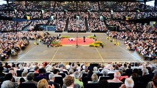 Der schwierige Ausstieg aus den Zeugen Jehovas