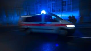 Aargauer Massnahmen gegen kriminelle Asylsuchende