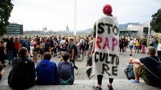 Linkes Bern: Die junge Bevölkerung hat gesprochen (Artikel enthält Video)