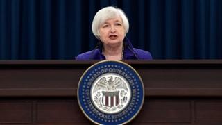 US-Notenbank erhöht den Leitzins