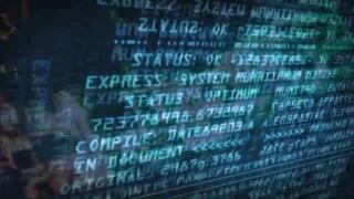 Internetgeschichte (Artikel enthält Video)