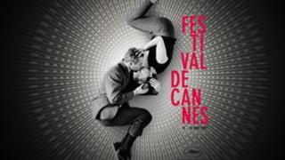 Video «Die 66. Internationalen Filmfestspiele von Cannes » abspielen