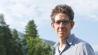 Ivo Zen (Artitgel cuntegn video)