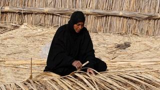 UNO prüft Berichte zur Genitalverstümmelung im Irak