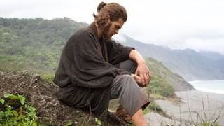 «Das Schwierigste ist, dass Gott diese Grausamkeit zulässt»