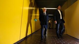 Prozess gegen Formel-1-Chef nach Rekordzahlung eingestellt