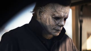 Happy Horror to you! «Halloween» wird 40, seine «Scream-Queen» 60